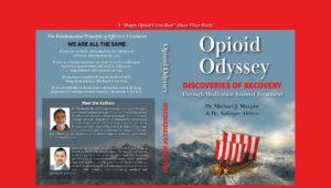 Opioid Odyssey