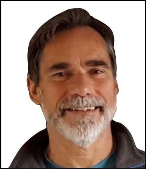 Dr. Michael J. Murphy